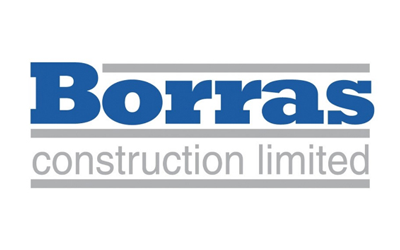 Borras construction limited